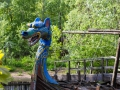 Spreepark abandoned amusement park Berlin-6140