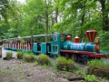 Spreepark abandoned amusement park Berlin-6262