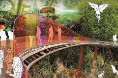 csm_spreepark_konzept_und_grundlagen_visualisierung_achterbahn_catwalk_3e52b374ab