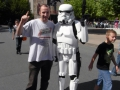 Moviepark---Star-Wars-Day-01-09-2012-(16)