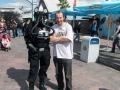 Moviepark---Star-Wars-Day-01-09-2012-(17)