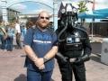 Moviepark---Star-Wars-Day-01-09-2012-(18)