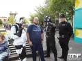 Moviepark---Star-Wars-Day-01-09-2012-(2)