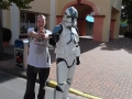 Moviepark---Star-Wars-Day-01-09-2012-(3)
