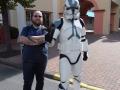 Moviepark---Star-Wars-Day-01-09-2012-(4)
