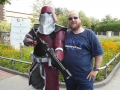 Moviepark---Star-Wars-Day-01-09-2012-(65)
