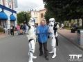 Moviepark---Star-Wars-Day-01-09-2012-(67)