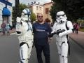 Moviepark---Star-Wars-Day-01-09-2012-(68)