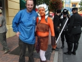 Moviepark---Star-Wars-Day-01-09-2012-(71)
