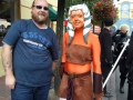 Moviepark---Star-Wars-Day-01-09-2012-(72)