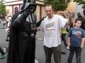 Moviepark---Star-Wars-Day-01-09-2012-(75)