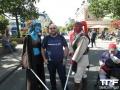 Moviepark---Star-Wars-Day-01-09-2012-(8)