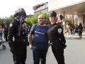 Moviepark---Star-Wars-Day-01-09-2012-(87)