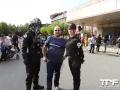 Moviepark---Star-Wars-Day-01-09-2012-(88)