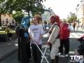 Moviepark---Star-Wars-Day-01-09-2012-(9)