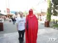 Moviepark---Star-Wars-Day-01-09-2012-(98)