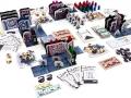 Game-setup-770x506
