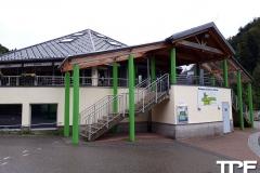 Steinwasenpark-1