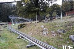 Steinwasenpark-10