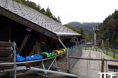 Steinwasenpark-14