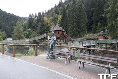 Steinwasenpark-16