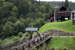 Steinwasenpark-19
