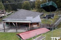 Steinwasenpark-27