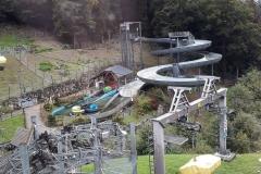 Steinwasenpark-3