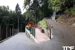 Steinwasenpark-31