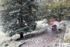 Steinwasenpark-35