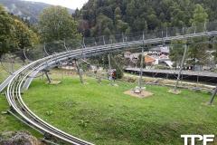 Steinwasenpark-38