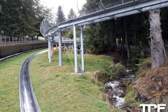 Steinwasenpark-39