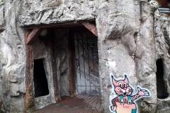 Steinwasenpark-4