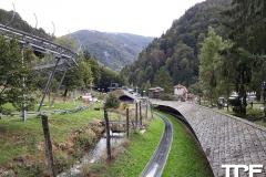 Steinwasenpark-40