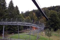 Steinwasenpark-43