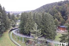 Steinwasenpark-46