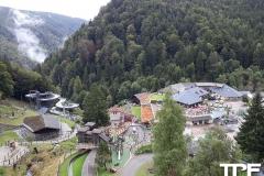 Steinwasenpark-48