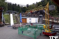 Steinwasenpark-5