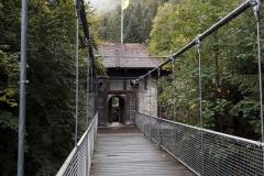 Steinwasenpark-50