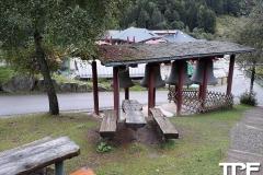 Steinwasenpark-51