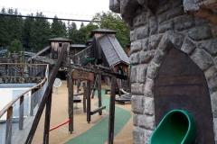 Steinwasenpark-7