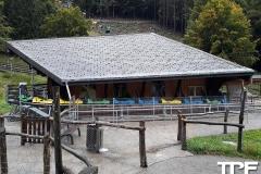 Steinwasenpark-9