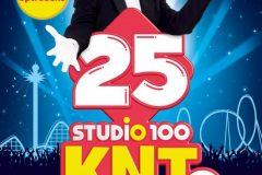 Studio-100-festival-1