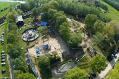 Sybrandys-Speelpark1