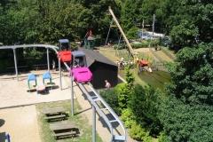 Sybrandys-Speelpark3