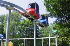 thumbnail_Sybrandys-Speelpark2
