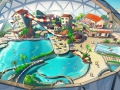 worlds-of-wonder-wasserpark-620x350
