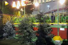 Ta-Aidonakia-Luna-Park-3
