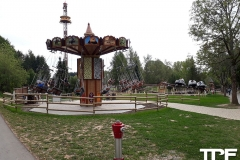 Tatzmania-62