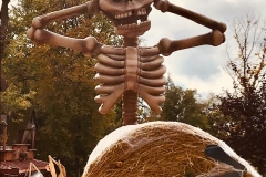 halloween taunus wunderland1